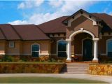 Custom Home Plans with Pictures Planning Your Texas Custom Home Central Texas Designs