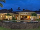 Custom Homes by Jeff Floor Plans Hawaii Home Floor Plans Home Deco Plans