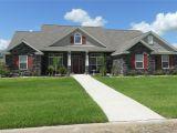 Custom Homes by Jeff Floor Plans southwest Homes Of Houston Custom Homes In Houston Tx