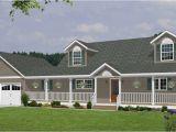 Custom Homes by Jeff Floor Plans Vander Berg Homes Custom Modular Home Builders northwest