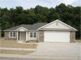 Custom Homes Plans Custom Home House Plan 1 904 Sf Ranch Blueprint Plans 0775