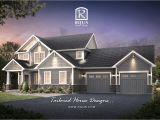 Custom Homes Plans House Plans Ontario Custom Home Design Niagara