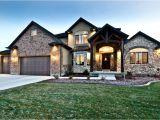 Custom Homes Plans the Christopher Custom Home Plans From Utah County Builders