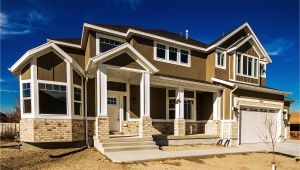 Custom Homes Plans the Harvard Custom Home Plan