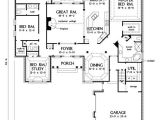 Custom House Plan Maker 12 Luxury How to Draw A Simple House Plan