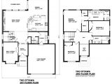 Custom House Plan Maker Canadian Home Designs Custom House Plans Stock House