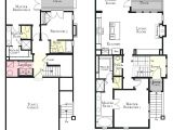 Custom House Plan Maker Custom Floor Plan Designer Plans for Homes with Photos
