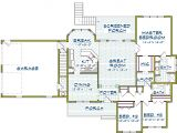Custom House Plan Maker Dream House Floor Plan Maker