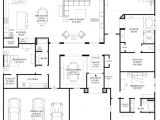 Custom House Plan Maker Floor Plan Maker App Unique 29 Beautiful House Layout App
