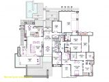 Custom House Plan Maker Wonderful Dwg House Plans Photos Best Inspiration Home
