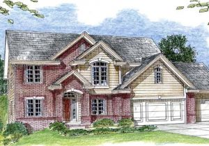 Custom Lake House Plans Custom Lake House Plans Building Plans for Lake Homes