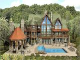 Custom Log Home Floor Plans Custom Log Homes Luxury Log Cabin Home Floor Plans Luxury