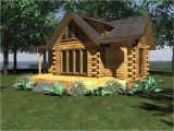 Custom Log Home Floor Plans Custom Log Timber Floor Plans by Honest Abe Log Homes