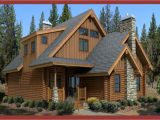Custom Log Home Floor Plans House Plans Log Home Custom Log Home Plans wholesale House