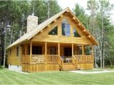 Custom Log Home Plans Custom 00 754 Log Cabin Plan by Katahdin Cedar Log Homes