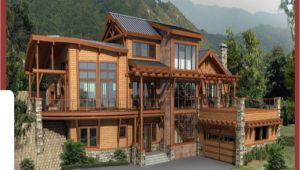 Custom Log Home Plans Custom Built Log Homes Custom Log Home Plans wholesale