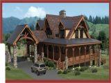 Custom Log Home Plans Custom Log Cabin Plans Handmade Log Cabins Plans Custom