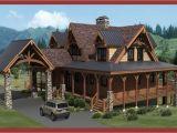 Custom Log Home Plans Custom Log Cabin Plans Rustic Log Cabin Plans Custom