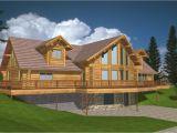 Custom Log Home Plans Custom Log Homes Log Home Plans and Designs Loghome Plans