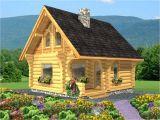 Custom Log Home Plans Custom Log Homes Luxury Log Cabin Home Floor Plans Cabin