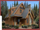 Custom Log Home Plans House Plans Log Home Custom Log Home Plans wholesale House