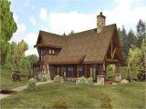 Custom Log Home Plans Wisconsin Log Homes Floor Plans tomahawk Log Homes Custom