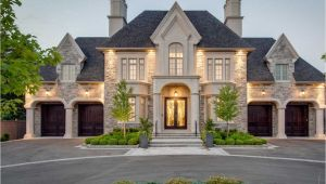 Custom Luxury Home Plans Best Small Details to Add to Your toronto Custom Home
