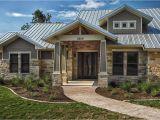 Custom Luxury Home Plans Custom Ranch Home Floor Plans Custom Ranch Home Designs