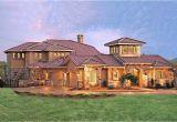 Custom Luxury Home Plans Luxury Custom Design Homes Interior 2014