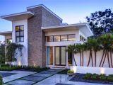 Custom Modern Home Plans Home Design Archaiccomely Modern Houses Modern Houses