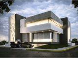 Custom Modern Home Plans some Tips How Design Modern House Plans Joanne Russo