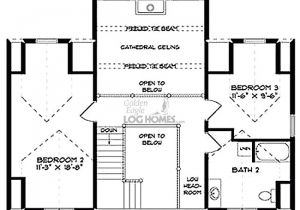Custom Mountain Home Floor Plans 18 Stunning Custom Mountain Home Floor Plans Home