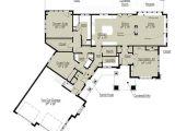 Custom Mountain Home Floor Plans Best 25 Commercial Building Plans Ideas On Pinterest