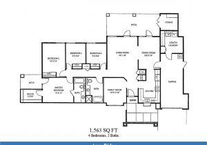 Custom Mountain Home Floor Plans Custom Home Floor Plans San Antonio Luxury Rustic Mountain