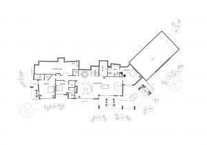 Custom Mountain Home Floor Plans Splendor and Livability Luxury Custom Mountain Home