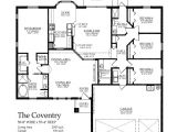 Custom Small Home Plans Awesome Custom Built Home Plans 7 Custom Home Floor Plans