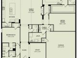 Custom Small Home Plans Best 25 Custom Home Plans Ideas On Pinterest