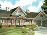 Custom Timber Frame Home Plans Timber Frame House Plans Custom Timber Frame Home Plans