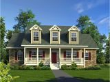 Customizable Home Plans Augusta High Welcome to Trinity Custom Homes
