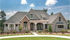 Customizable Home Plans Beautiful French Country Estate Custom Home with 3 881