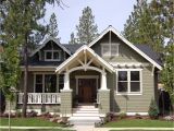 Customizable Home Plans Custom House Plans Designs Bend oregon Home Design