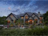 Customizable Home Plans Exteriors Traditional Exterior Salt Lake City by