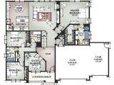 Customizable House Plans Custom Home Plans Greenmark Builders