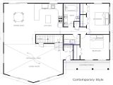 Customize Your Own House Plans Design Your Own Floor Plan