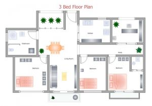 Customize Your Own House Plans Design Your Own Home Floor Plan