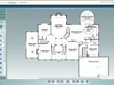 Customize Your Own House Plans Design Your Own House