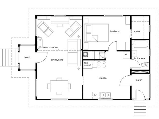Customize Your Own House Plans Glamorous 20 How To Design Your Own