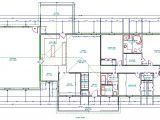 Customize Your Own House Plans Make Your Own Floor Plans Houses Flooring Picture Ideas