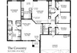 Customized Floor Plans for New Homes Awesome Custom Built Home Plans 7 Custom Home Floor Plans