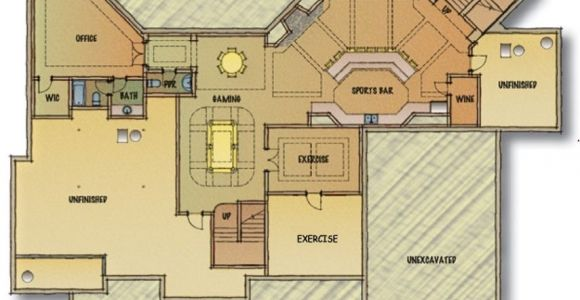 Customized Floor Plans for New Homes Best Of Custom Floor Plans for New Homes New Home Plans